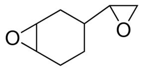 4-Vinylcyclohexene dioxide CAS 106-87-6
