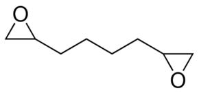 1,2,7,8-Diepoxyoctane CAS 2426-07-5