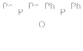 Bis[2-(diphenylphosphino)phenyl] Ether CAS 166330-10-5