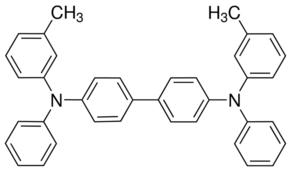 N,N'-Bis(3-methylphenyl)-N,N'-diphenyl[1,1′-biphenyl]-4,4′-diamine CAS 65181-78-4