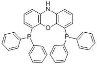 NixantPhos CAS 261733-18-0
