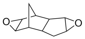 Dicyclopentadiene diepoxideCAS 81-21-0