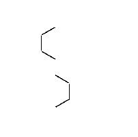 (S)-(-)-2,2′-Bis(diphenylphosphino)-6,6′-dimethoxy-1,1′-biphenyl CAS 133545-17-2