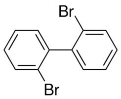 2,2′-DIBROMOBIPHENYL CAS 13029-09-9