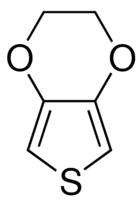 3,4-Ethylenedioxythiophene CAS 126213-50-1