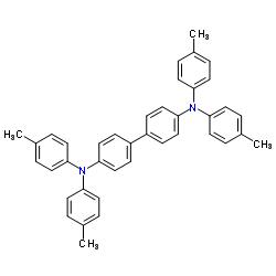 N,N,N',N'-Tetrakis(4-methylphenyl)-benzidine CAS 76185-65-4