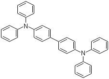 N,N,N',N'-Tetraphenylbenzidine CAS 15546-43-7