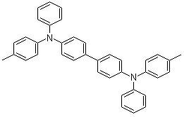 N,N'-diphenyl-N,N'-di-p-tolyl- Benzidine CAS 20441-06-9