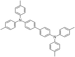 4-(DIPHENYLAMINO)BENZALDEHYDE DIPHENYLHYDRAZONE CAS 82532-76-1