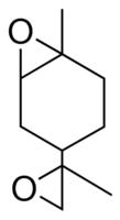 LIMONENE DIOXIDE (LDO) CAS 96-08-2