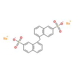 Dispersant NNO CAS 36290-04-7