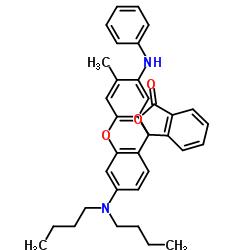 ODB-2 CAS 89331-94-2