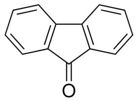 9-Fluorenone CAS 486-25-9