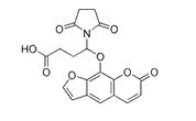 SBPBF4+ACN CAS 129211-47-8