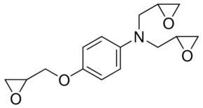 N,N-Diglycidyl-4-glycidyloxyaniline CAS 5026-74-4