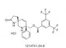 (5S)-5-[(benzylamino)methyl]-2-pyrrolidinone hydrochloride CAS 1214741-24-8