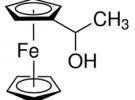 1-Ferrocenylethanol CAS 1277-49-2