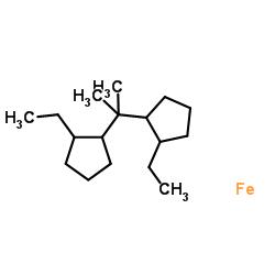 Catocene CAS 37206-42-1