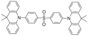 DMAC-DPS CAS 1477512-32-5