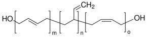 HTPB CAS 69102-90-5