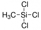 Methyltrichlorosilane(MTCS) CAS 75-79-6