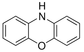 Phenoxazine CAS 135-67-1