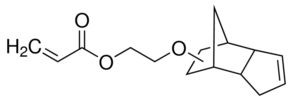 Dicyclopentyloxyethylacrylate CAS 65983-31-5