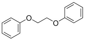 DPE//1,2-Diphenoxyethane CAS 104-66-5