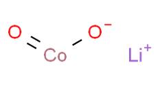 LITHIUM COBALT OXIDE (LCO) CAS 12190-79-3