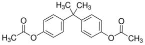 Bisphenol A diacetate CAS 10192-62-8
