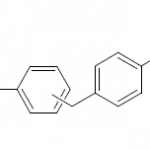 Difunctional phenyl ester epoxy curative CAS 1044794-71-7