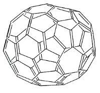 Fullerene C70 CAS 115383-22-7