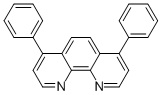 Bathophenanthroline CAS 1662-01-7