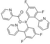 Firpic CAS 376367-93-0