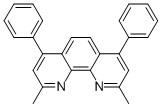 Bathocuproine CAS 4733-39-5
