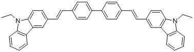 BczVBi CAS 475480-90-1