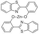 Bis[2-(2-benzothiazoly)phenolato]zinc(II) CAS 58280-31-2