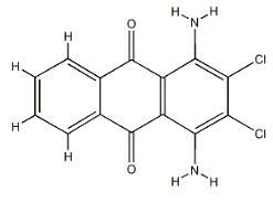 Solvent Violet 31 CAS 70956-27-3