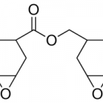 3,4-Epoxycyclohexylmethyl 3,4-epoxycyclohexanecarboxylate CAS 2386-87-0