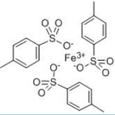 Iron(III) p-toluenesulfonate CAS 77214-82-5