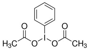Iodobenzene Diacetate CAS 3240-34-4