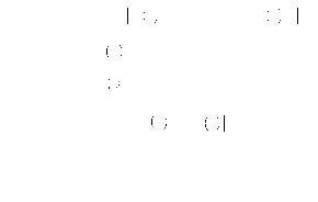 TPO CAS 75980-60-8