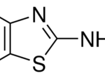 Benzothiazol-2-ylhydrazine CAS 615-21-4