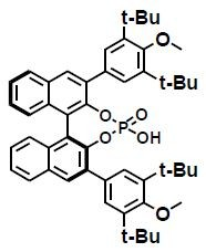 (11bS)-2,6-bis[3,5-bis(1,1-diMethylethyl)-4-Methoxyphenyl]-4-hydroxy-4-oxide-Dinaphtho[2,1-d:1′,2′-f][1,3,2]dioxaphosphepin CAS WICPC00035