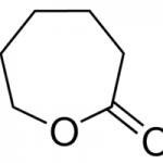 ε-Caprolactone CAS 502-44-3