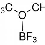 Boron Trifluoride Dimethyl Etherate CAS 353-42-4