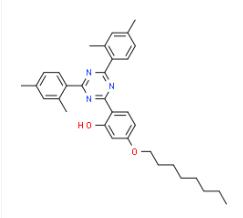UV-1164 CAS 2725-22-6