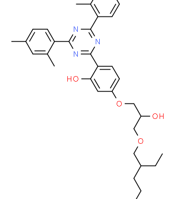 UV-405 CAS 137658-79-8