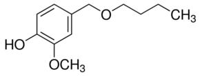 Vanillyl butyl ether CAS 82654-98-6