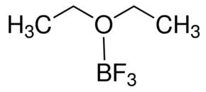 Boron trifluoride etherate CAS 109-63-7